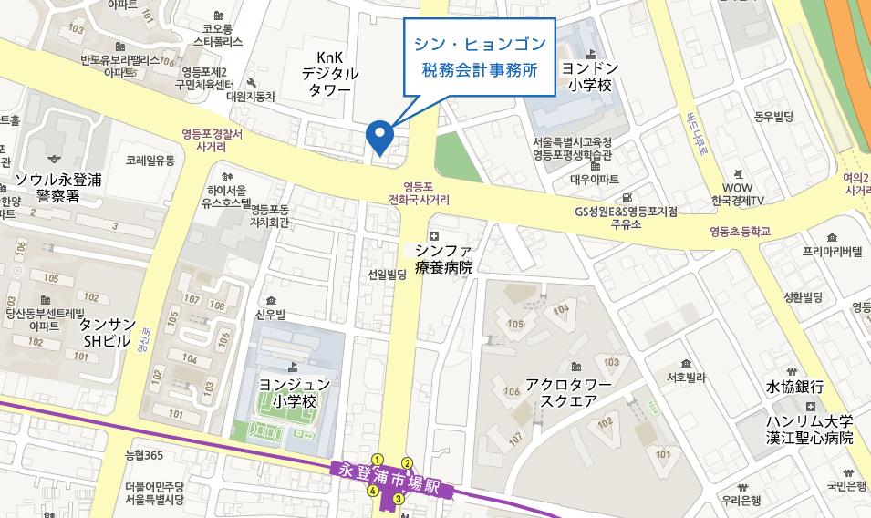 SHK_map_n